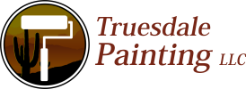 Truesdale Painting, LLC.